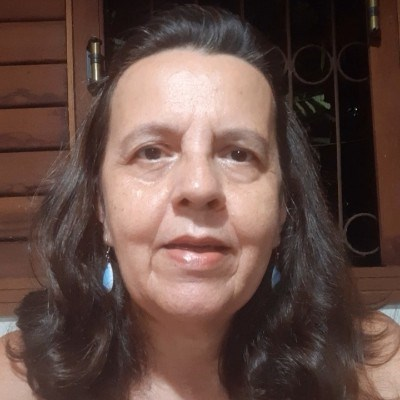 Carol16, 61 anos, namoro serio