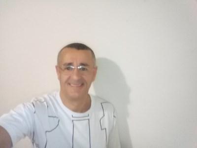 , 54 anos, namoro online