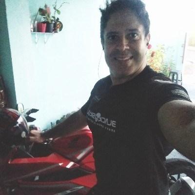 LucianoSouza2017, 41 anos, site de relacionamento