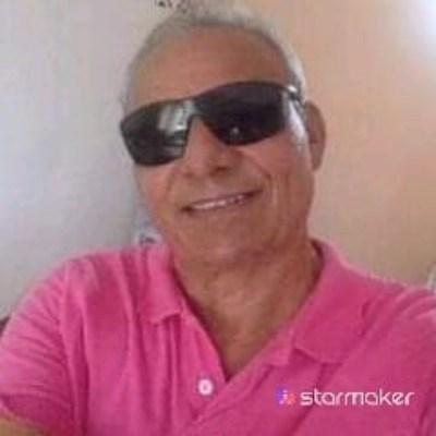 netoval 5128, 69 anos, namoro online gratuito