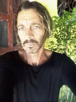 Motah, 52 anos, almas gemeas