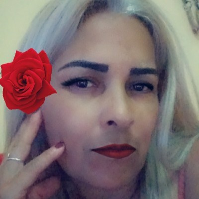 Nogueira, 49 anos, namoro online
