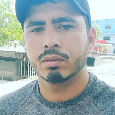Chikim, 28 anos, site de relacionamento gratuito