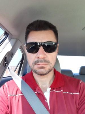 Altair, 46 anos, Site de Relacionamento, Namoro e Encontros Grátis. Namoro online
