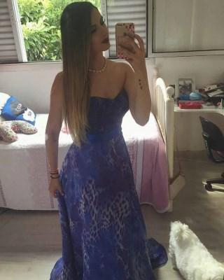 Clara_bi, 26 anos, site de relacionamento gratuito
