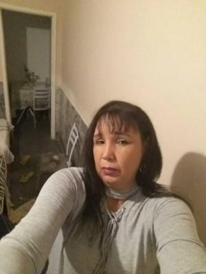 SAf49, 52 anos, namoro online