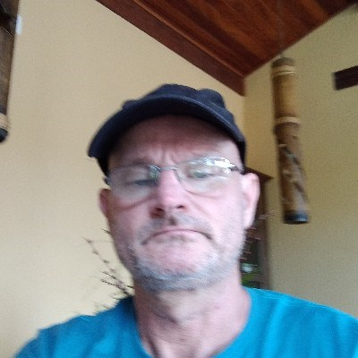 Jose, 53 anos, pof.com