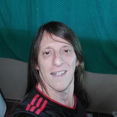 bebeto3029, 45 anos, namoro