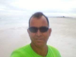 Luiz, 59 anos, Site de namoro, relacionamento e Encontros Grátis. Namoro online