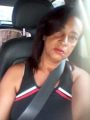 Maria647, 49 anos, Site de namoro gratuito