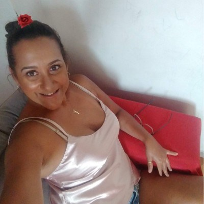 Ramos, 52 anos, site de namoro gratuito