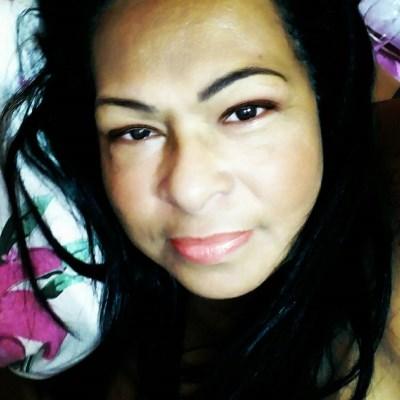 Morena madura DF, 64 anos, namoro online