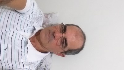 SENES, 58 anos, alma gemea