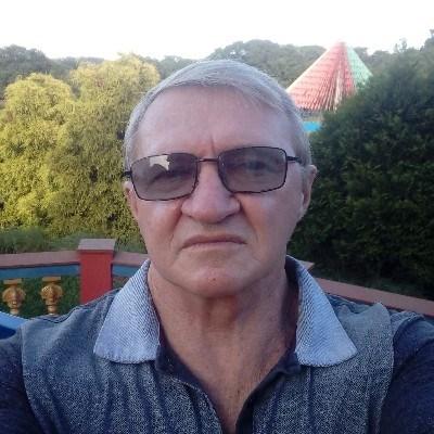 Valter, 47 anos, site de namoro gratuito
