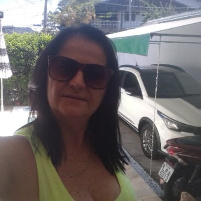 Rackman, 53 anos, tinder.com.br
