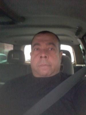 copistar, 52 anos, namoro no Brasil