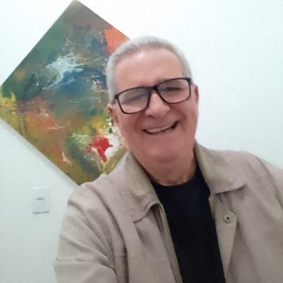 juniorinlove54, 59 anos, dia dos namorados