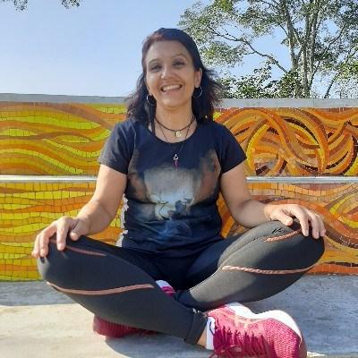 deialuzia, 38 anos, Site de namoro gratuito