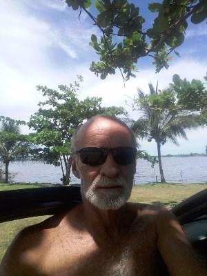 GE64, 64 anos, Site de Relacionamento, Namoro e Econtros Grátis. Namoro online