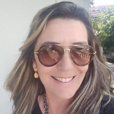 marcia 2111, 52 anos, namoro serio