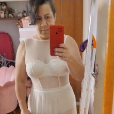 xanda, 46 anos, Site de namoro gratuito