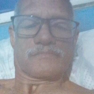 Claudio, 61 anos, site de relacionamento gratuito