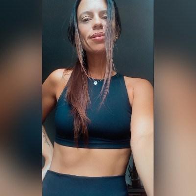 Dedeia, 33 anos, match.com
