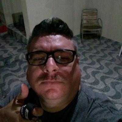 Leandro, 37 anos, site de relacionamento gratuito