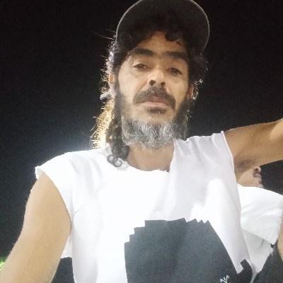 caca, 42 anos, Site de namoro, relacionamento e Encontros Grátis. Namoro online