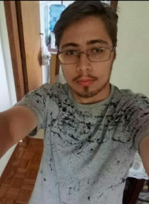 DOUGLAS2, 18 anos, site de namoro