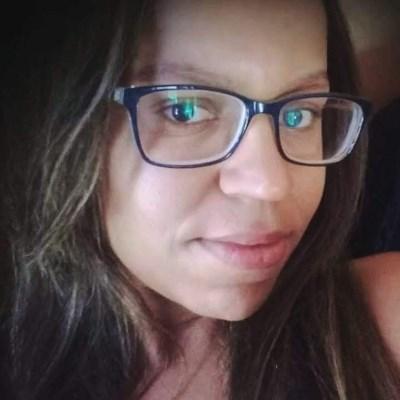 Lana Cristina, 28 anos, Amores Possíveis