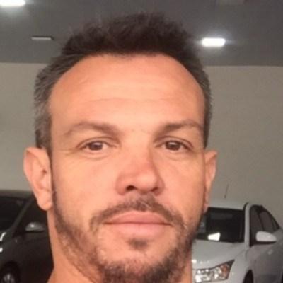 trinca, 38 anos, namoro online