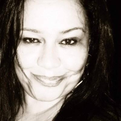 ciganamorenaZS, 52 anos, site de namoro
