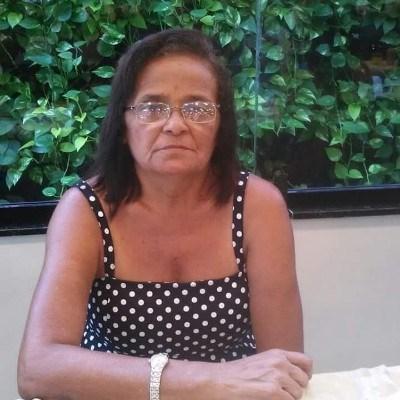 angelagila13, 62 anos, site de namoro