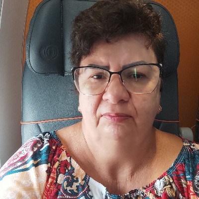 Margo, 55 anos, solteiro