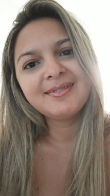 KARIN, 32 anos, match.com
