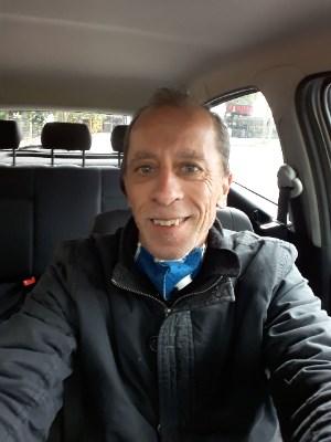 Evandrobazzo, 48 anos, bisexual