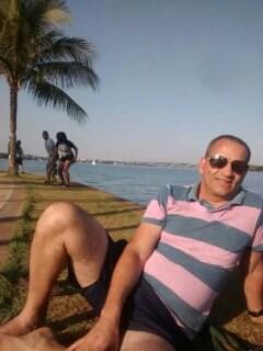sulflair, 53 anos, namoro