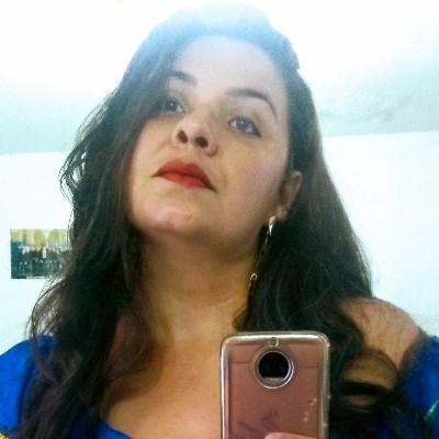 Jade, 41 anos, site de encontros
