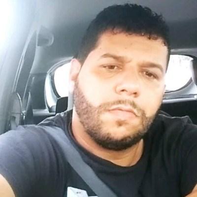 Moreno Alto, 34 anos, site de namoro gratuito