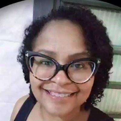 Tharsy, 47 anos, Site de namoro gratuito