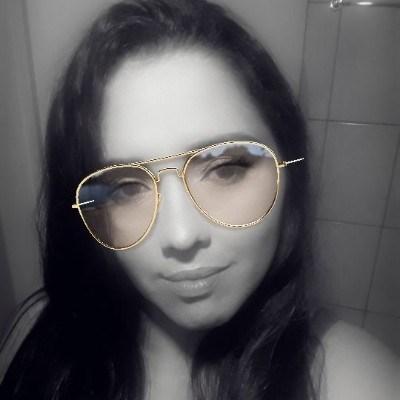 Renata, 36 anos, site de namoro