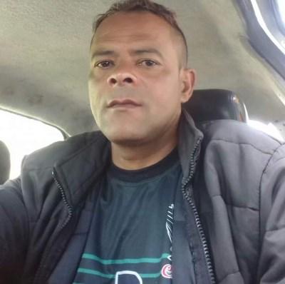 Ed ribeiro, 42 anos, site de encontros