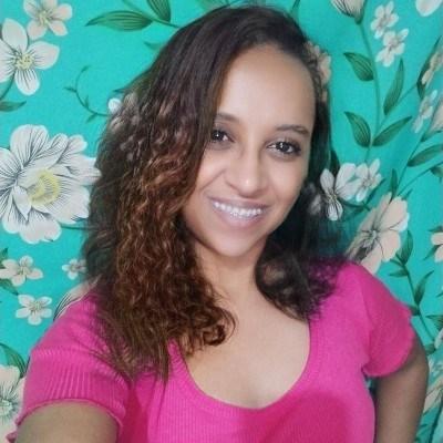 luomi, 45 anos, namoro
