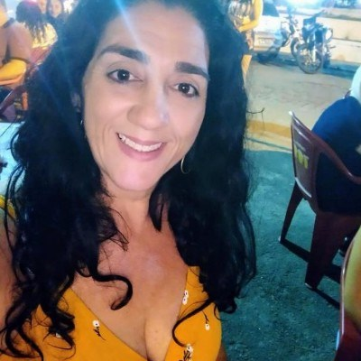 Mony, 41 anos, site de namoro
