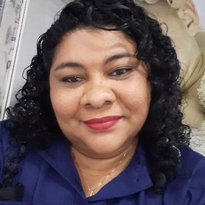 Dinasilva, 42 anos, site de namoro