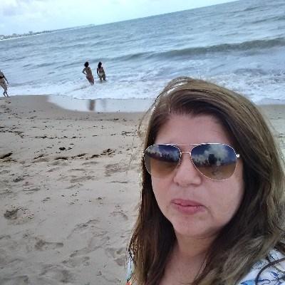 Pires Duarte 12, 47 anos, site de relacionamento