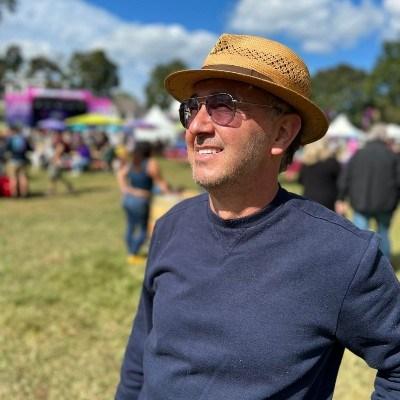 Paulo9545, 50 anos, site de encontros