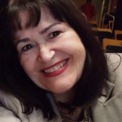 Leowoman, 59 anos, Homens para namoro