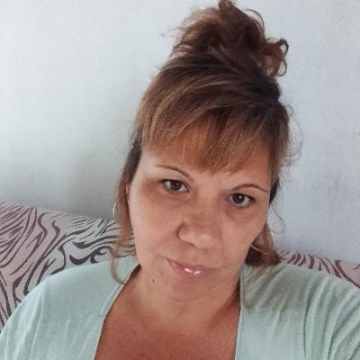#NÃOCURTOCHATOSS, 48 anos, namoro serio